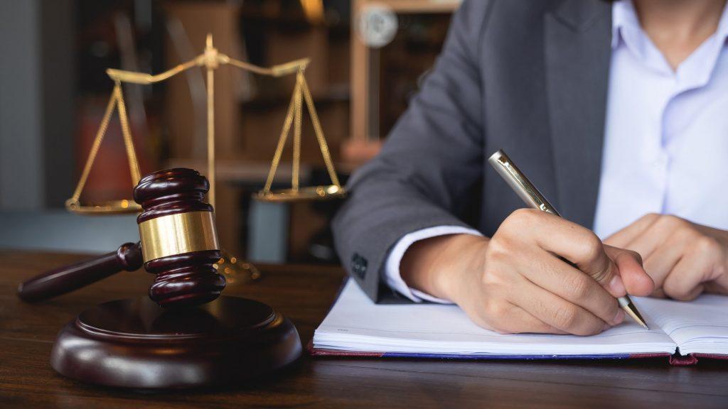 Milwaukee Divorce Lawyers